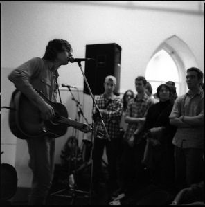 Joel-Plaskett-copy